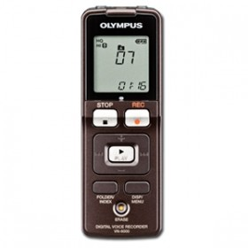 Olympus VN 6000 Digital Recorder