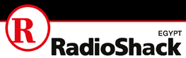 Radio Shack  Egypt